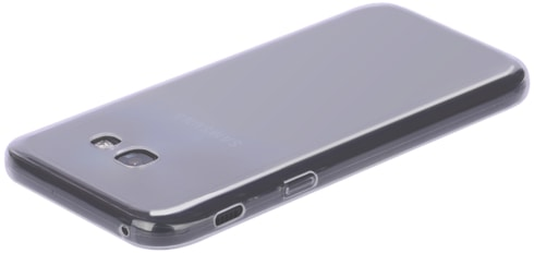 capa de silicone