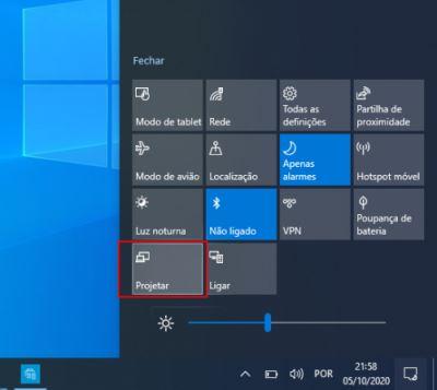 expandir imagem do windows