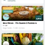 Too Good To Go – Ajude a combater o desperdício alimentar