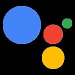 Como usar o Google Assistente sem desbloquear o celular