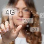 Smartphone não tem sinal 4G (apenas 2G / 3G) – Como resolver?
