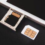 Qual o melhor cartão de memória para celular? Guia de compra